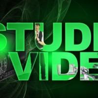 foto-video-evenimente
