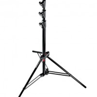 Stative Manfrotto Master Stand 1004BAC – 4 bucati