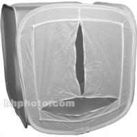 Lastolite CubeLite 1.2 x 1.2 m