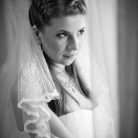 Fotograf profesionist nunti, botezuri si alte evenimente