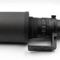 Nikon Nikkor AF-S 500mm f4.0G ED VR